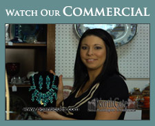 Watch Our Commercial!